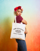 ROSE APOTHECARY Tote Bag