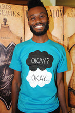 SALE!!  Okay? Okay.  Unisex/Men American Apparel sizes medium, large