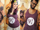 MOTHER OF DRAGONS Unisex Tank Top