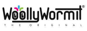 WoollyWormit.com