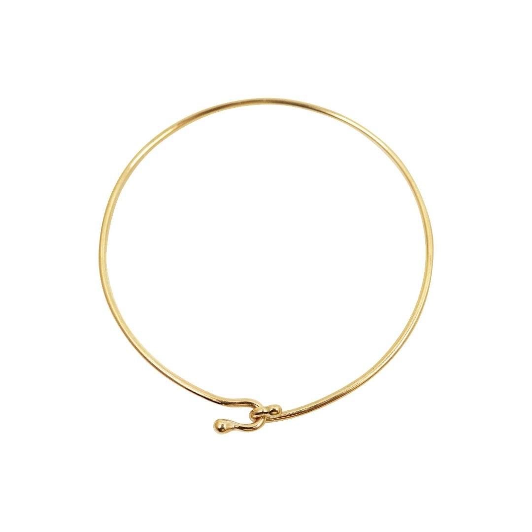Everyday Bangle
