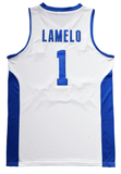 LaMelo Ball Jersey