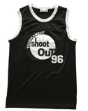 Above The Rim Jersey - Tournament Shootout Jersey Junkiez