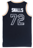 Biggie Smalls Bad Boy Jersey - Notorious BIG Jersey Junkiez
