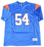 Thad Castle Jersey