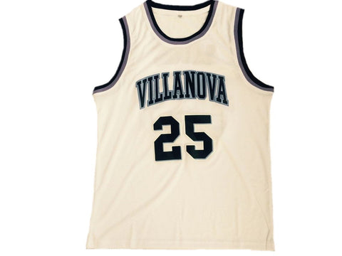 Mikal Bridges Villanova Jersey