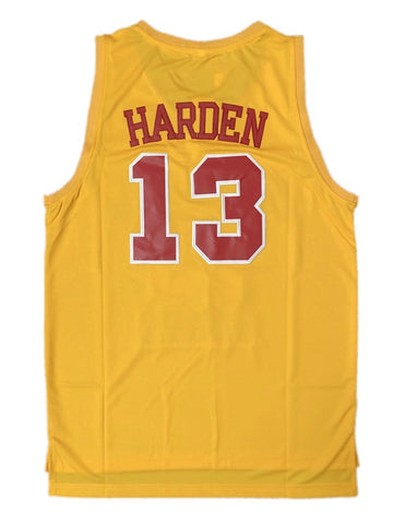 new arrival 15ce3 98442 College Jerseys – Tagged