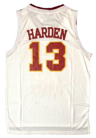 479c92d4e7c release date james harden asu jersey for sale f6134 16a19