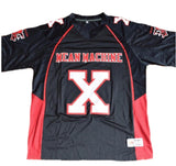 Mean Machine Jersey
