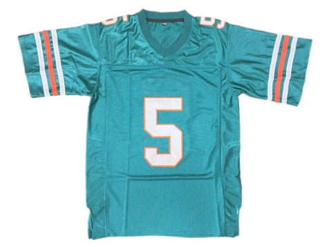 Ray Finkle Ace Ventura Movie Jersey
