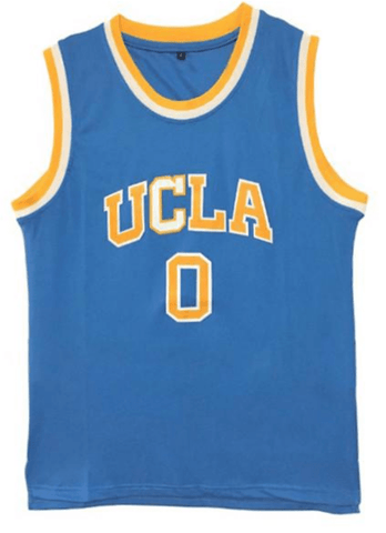separation shoes a817c cfcd5 inexpensive russell westbrook hockey jersey b6f20 1cec6