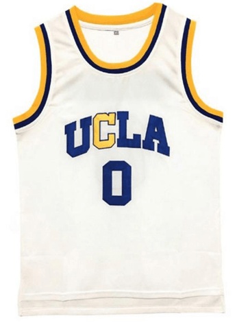 ... where can i buy russell westbrook ucla bruins college basketball jersey  jersey junkiez 056b4 75f15 a7db92d70