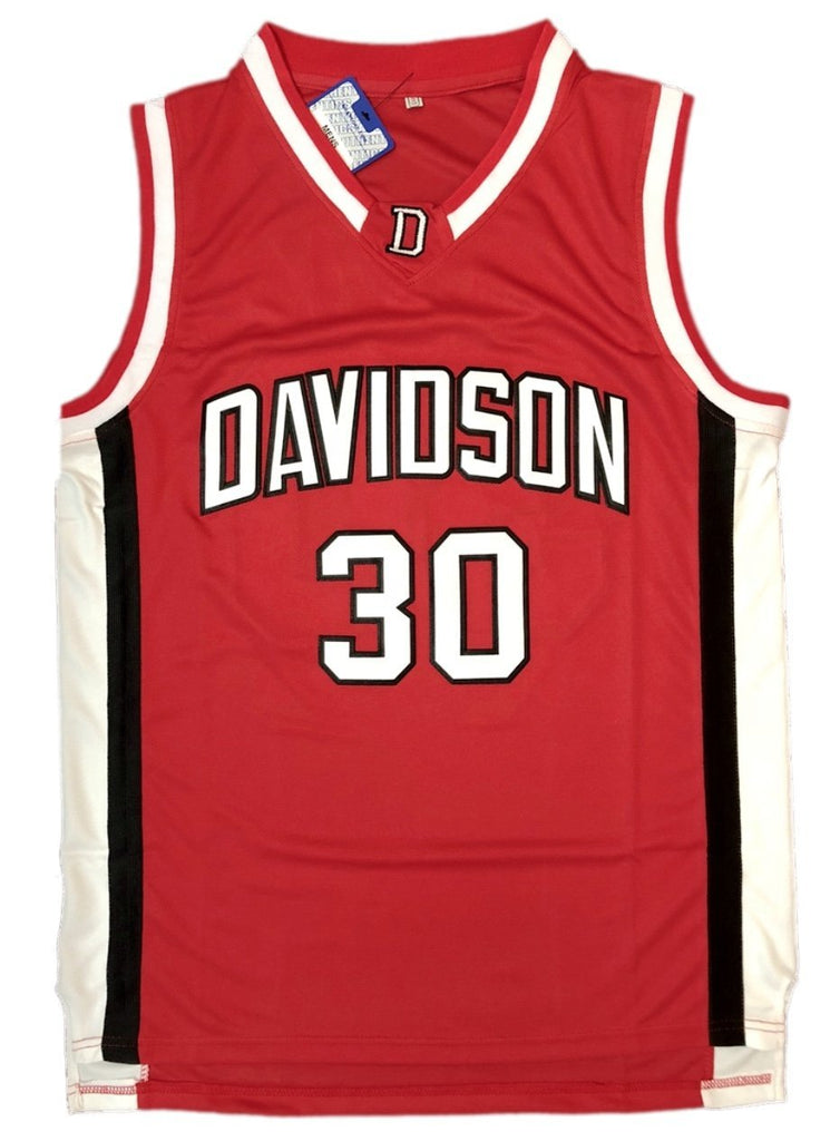various colors fb1fe 5f105 canada stephen curry red jersey a8f2f d27dc