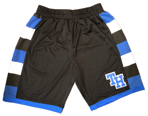 One Tree Hill Basketball Shorts