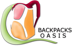 Backpacks Oasis