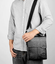 Over Shoulder Messenger Bag