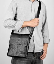 Over Shoulder Messenger Bag - Backpacks Oasis