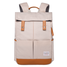 Multi-layer Laptop Backpack - Backpacks Oasis