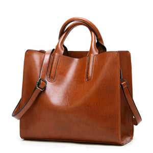 Shoulder Messenger Handbag
