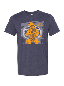 "September '20 - Chicago ""Bear Down"" T-Shirt"