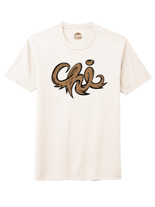 November '20 - Chicago Mustache Movember T-Shirt