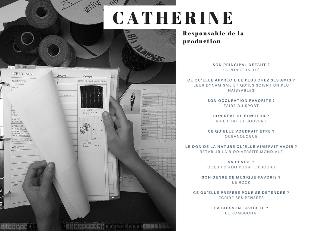 catherine-morin-gestion-production-cokluch