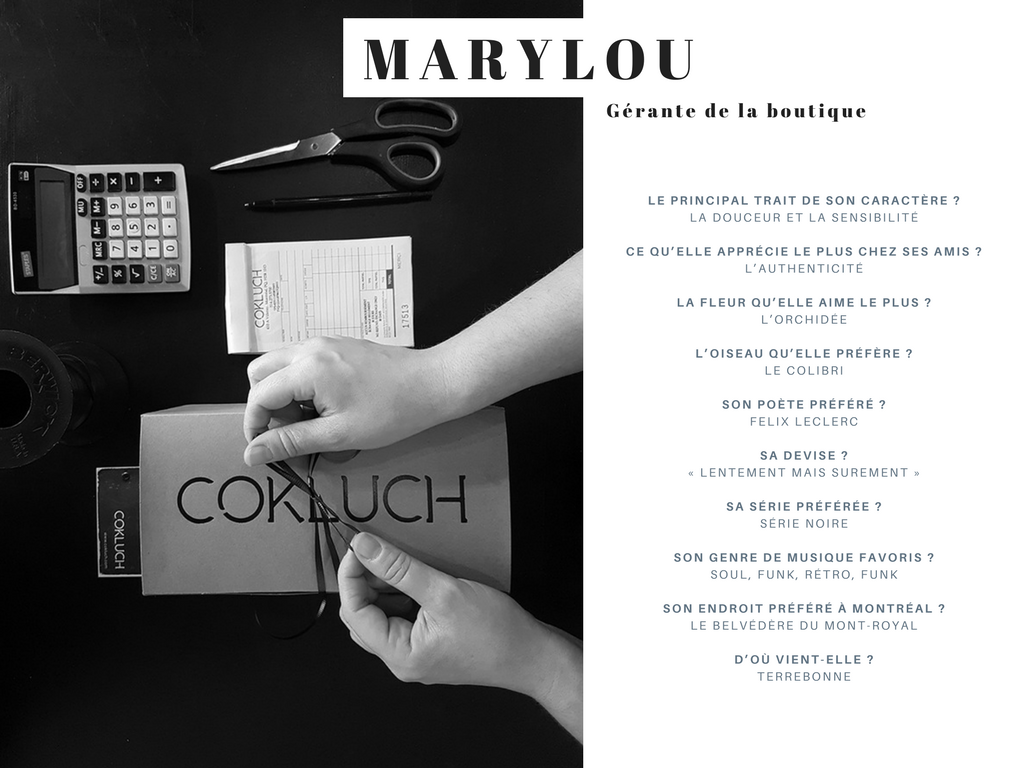marylou-st-pierre-vente-cokluch