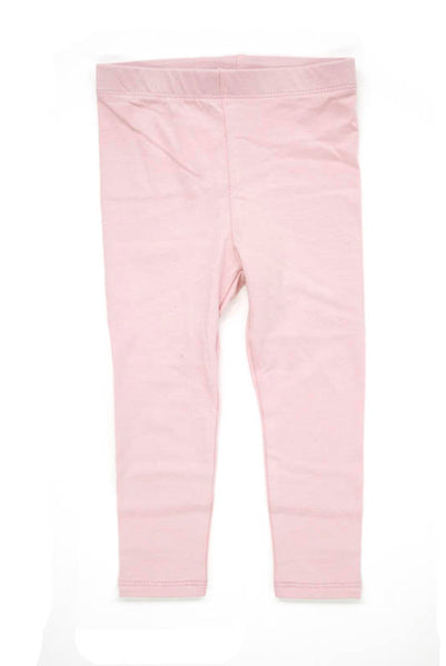 Legging IRIS Rose