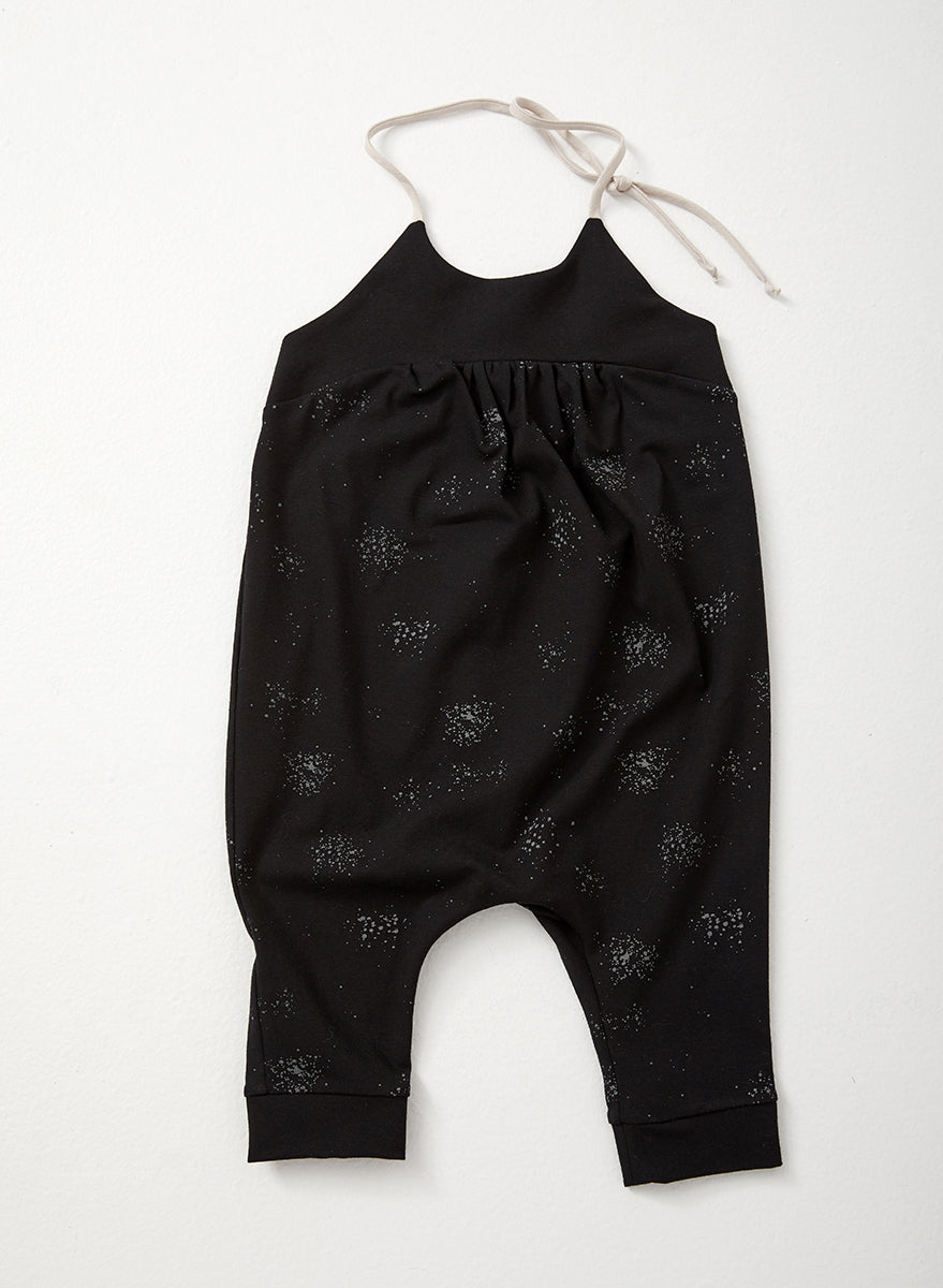 jumpsuit-sesbania-spray-noir-cokluch-mini-printemps-ete-2019