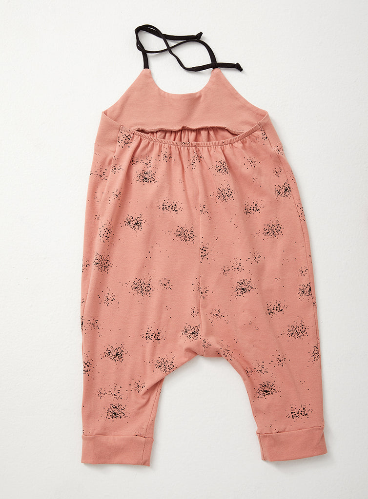jumpsuit-sesbania-spray-rose-cokluch-mini-printemps-ete-2019-dos
