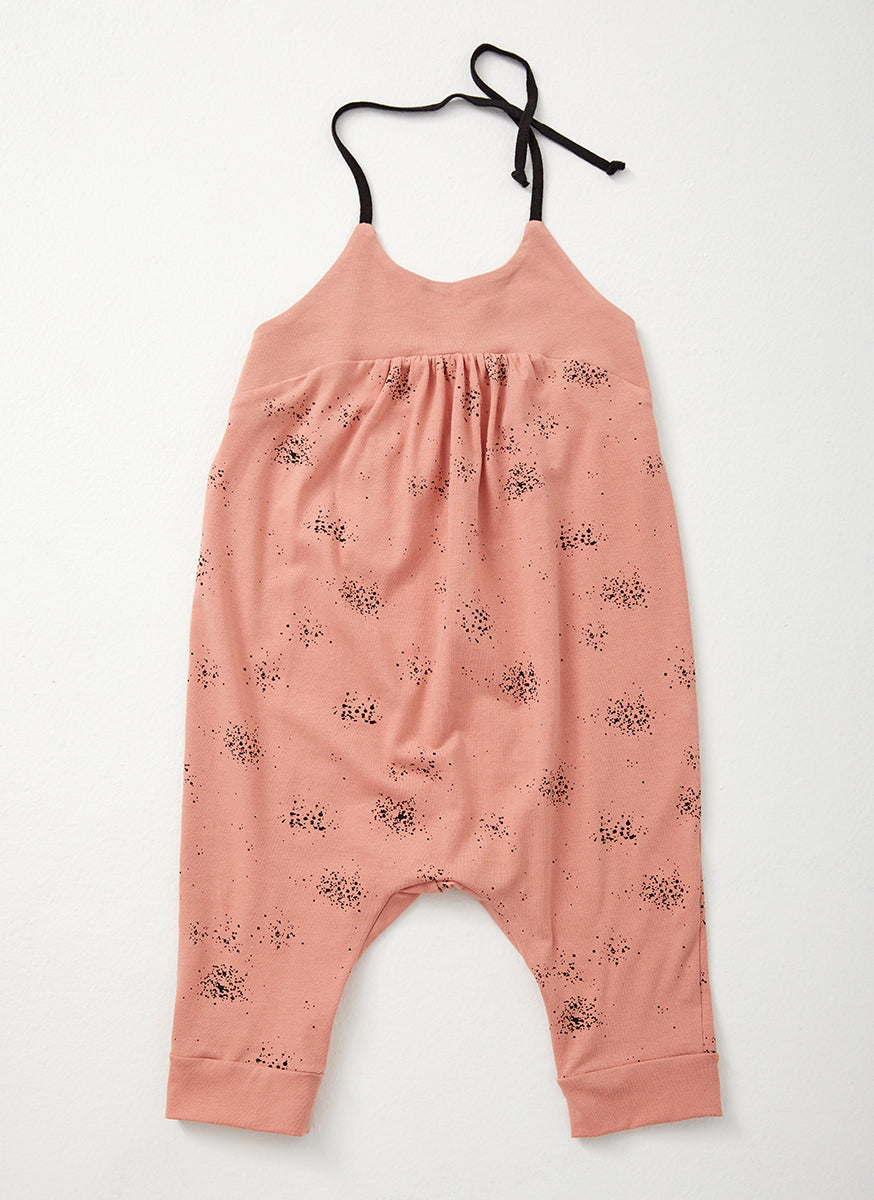 jumpsuit-sesbania-spray-rose-cokluch-mini-printemps-ete-2019