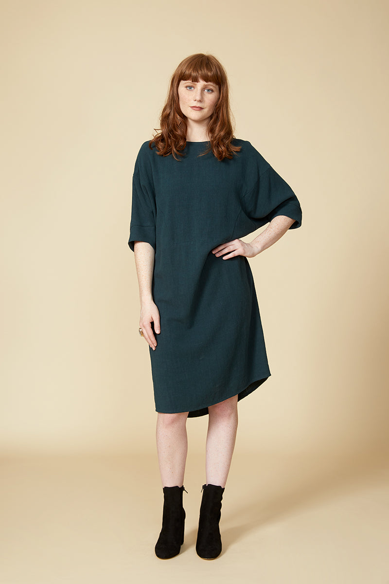 robe-lalaland-sarcelle-cokluch-automne-hiver-19-20