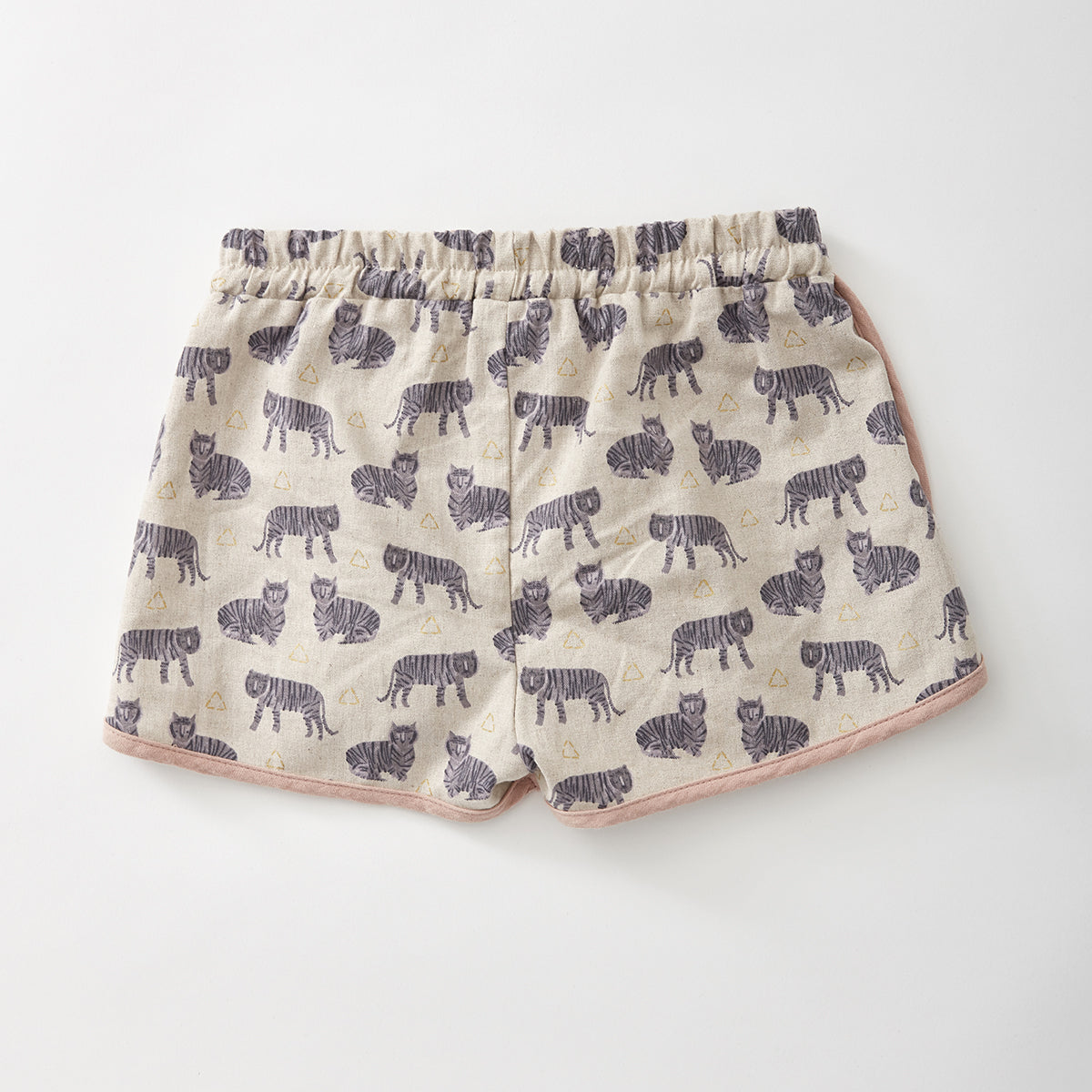 short-aloes-tigres-cokluch-mini-printemps-ete-2019-dos