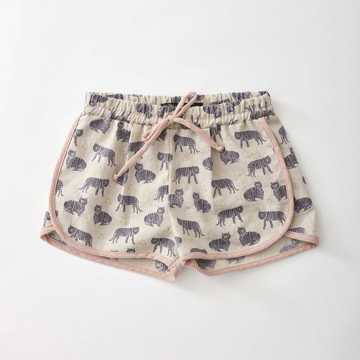 short-aloes-tigres-cokluch-mini-printemps-ete-2019