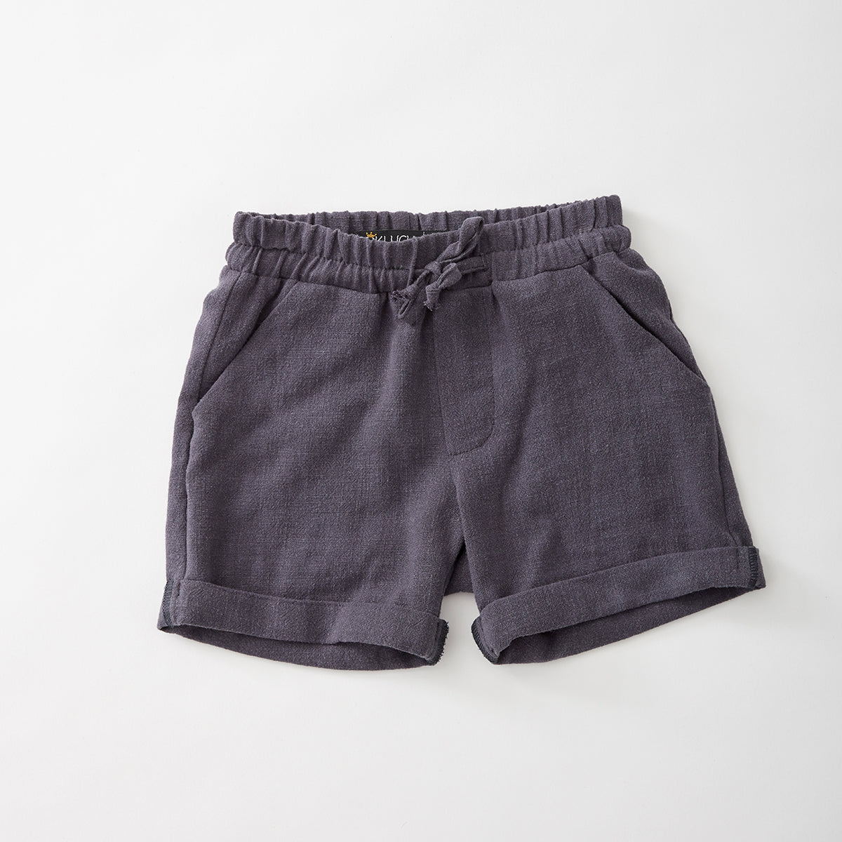short-tacoma-gris-cokluch-mini-printemps-ete-2019