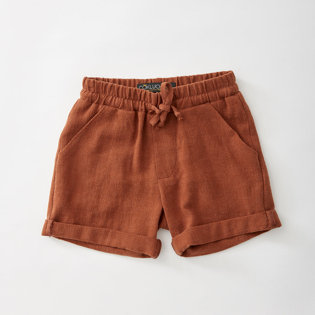 short-tacoma-tan-cokluch-mini-printemps-ete-2019