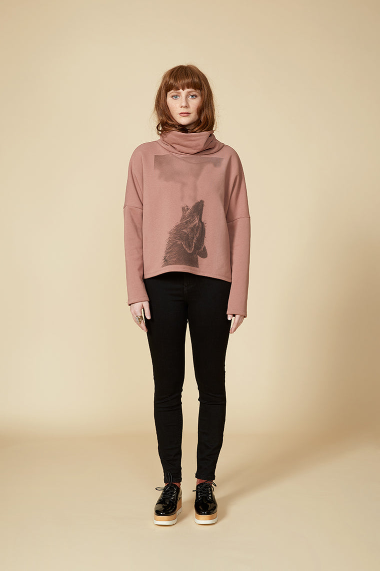 chandail-sleepy-hollow-rose-cokluch-automne-hiver-19-20-dos