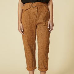 cokluch-pe21-pantalon-trinite-toffee