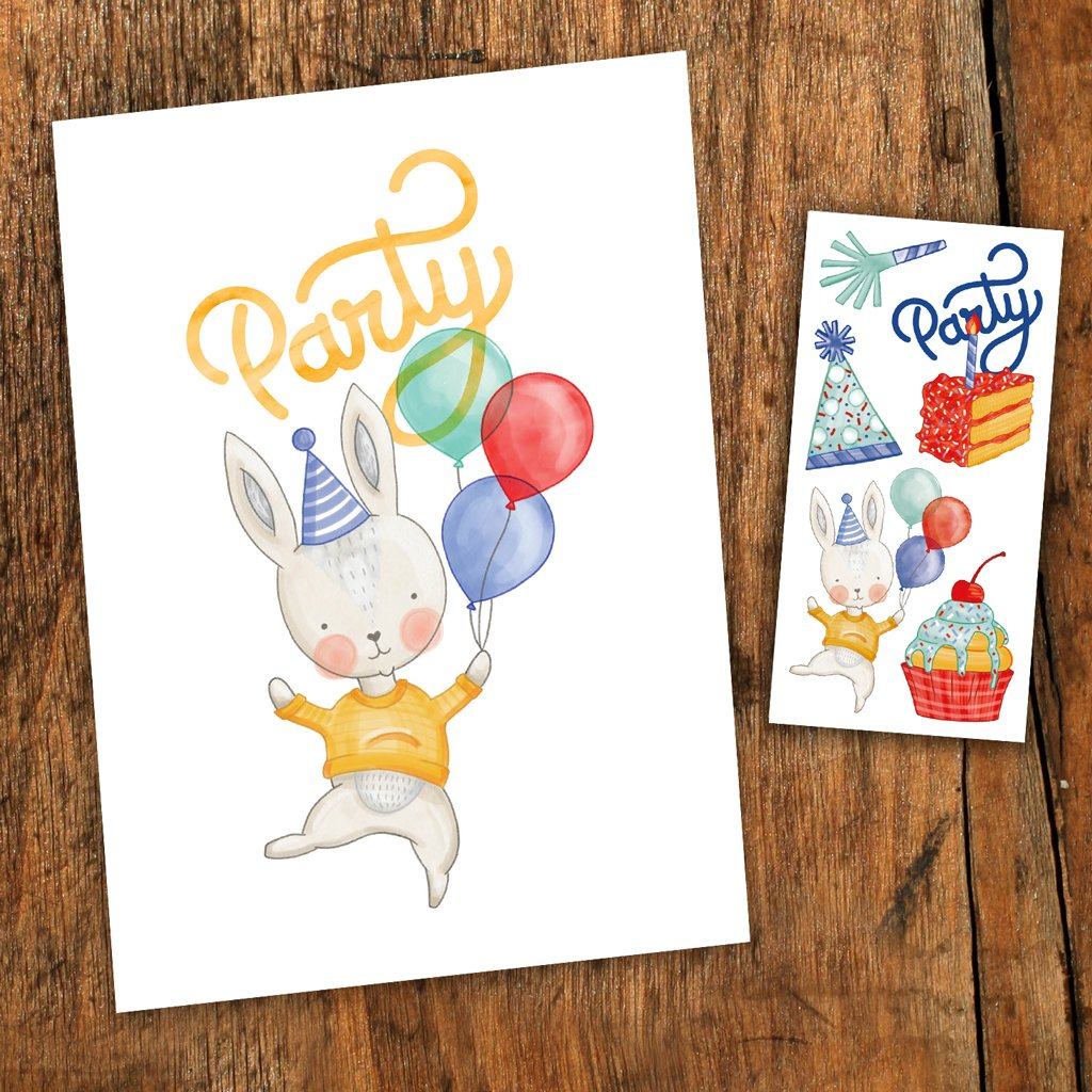 picotatoo-cartedesouhait-party