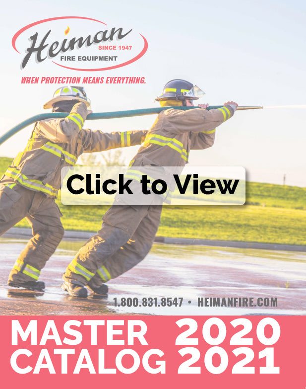 Heiman Fire Catalog Online Version