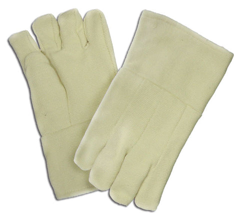 Heiman Fire Equipment - Kevlar Gloves