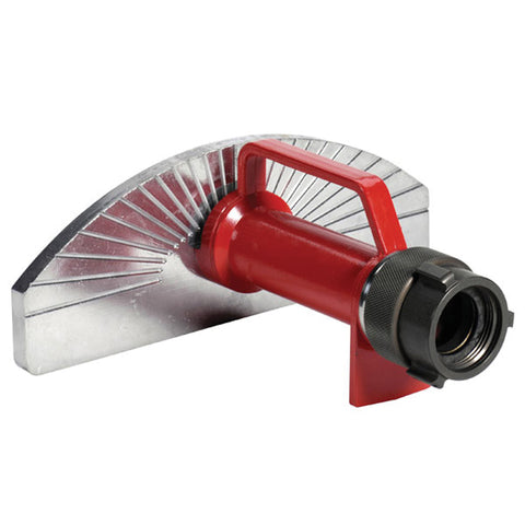 Heiman Fire Equipment - POK Water Wall Nozzle