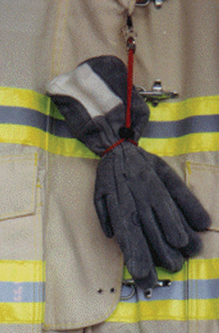 Heiman Fire Equipment - Glove Keeper