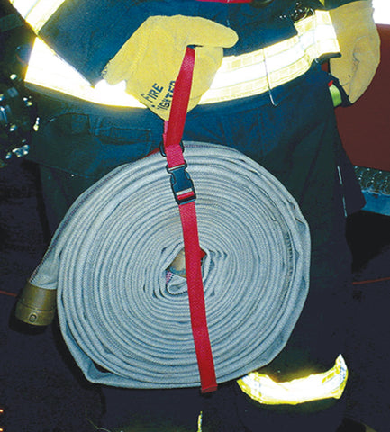 Heiman Fire Equipment - Storhaul