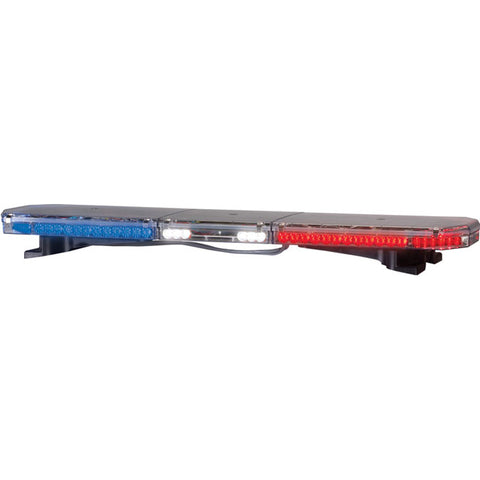 Heiman Fire Equipment - Torus LED LightBar