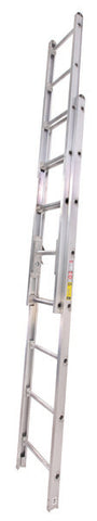Heiman Fire Equipment - Duo Safety Ladder