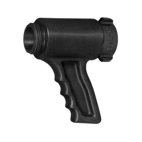 Heiman Fire Equipment - Pistol Grip Adapters