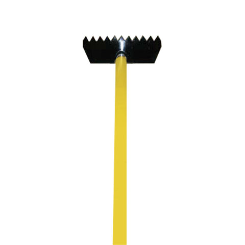 Heiman Fire Equipment - Brush Rake