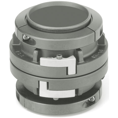 Heiman Fire Equipment - Storz Coupling