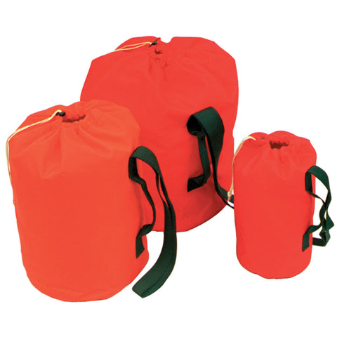 Heiman Fire Equipment -  Ropebags